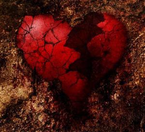 broken-heart-40