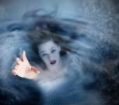 underwater_001_small_TDKKZLHU0