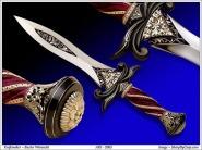 Warenski-ruby-dagger-w
