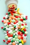 pills[1]