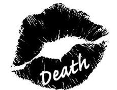 kiss-of-death1